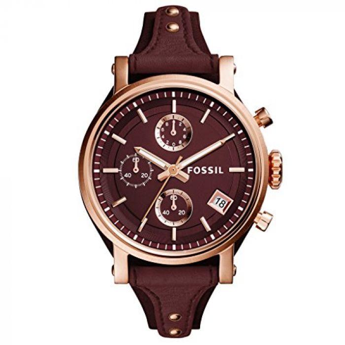 Fossil Women's Watch ES4114