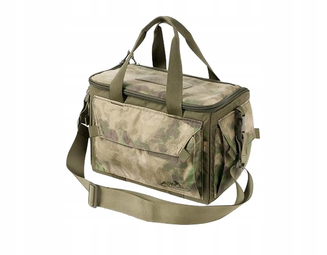 071843fda649e Torba Helikon Range Bag A-Tacs FG (TB-RGB-CD-39) - 7038209471 ...