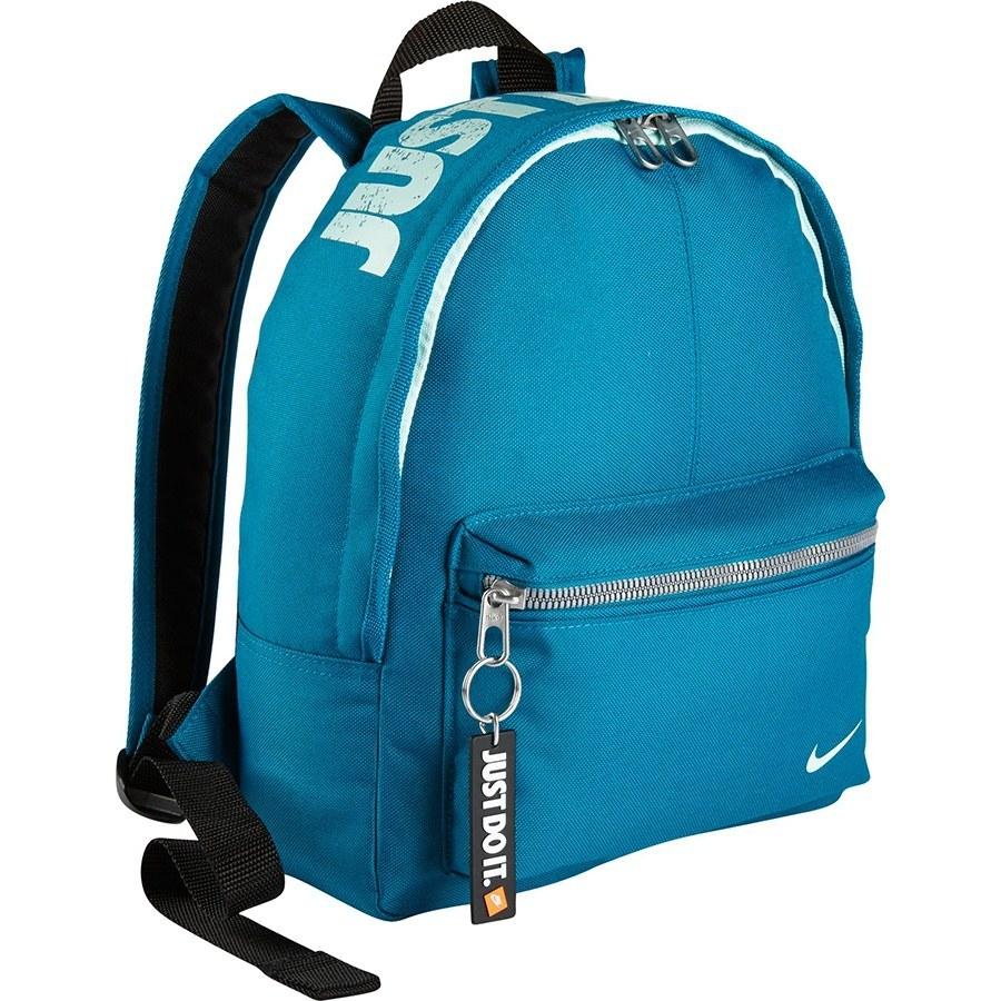 Plecak Nike plecaczek dziecięcy Nike Young