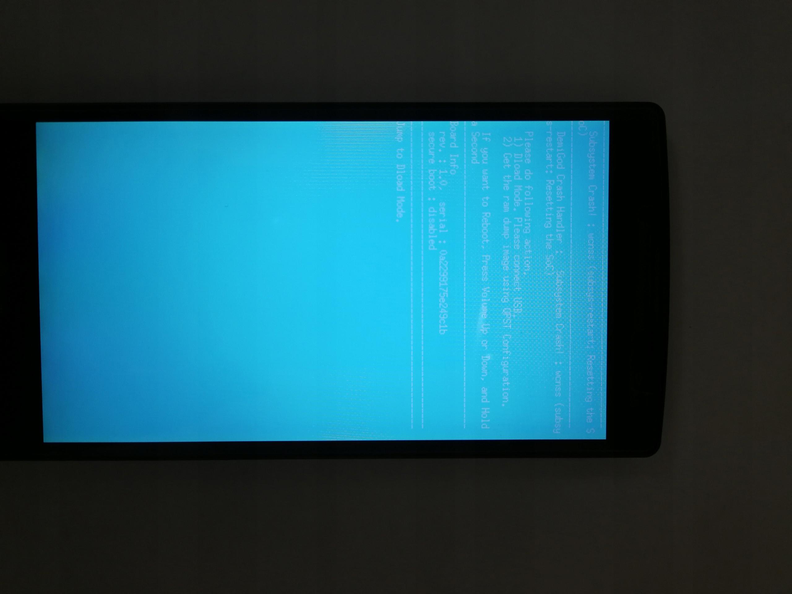 LG Spirit 440H 4G LTE - 7672134643 - oficjalne archiwum allegro