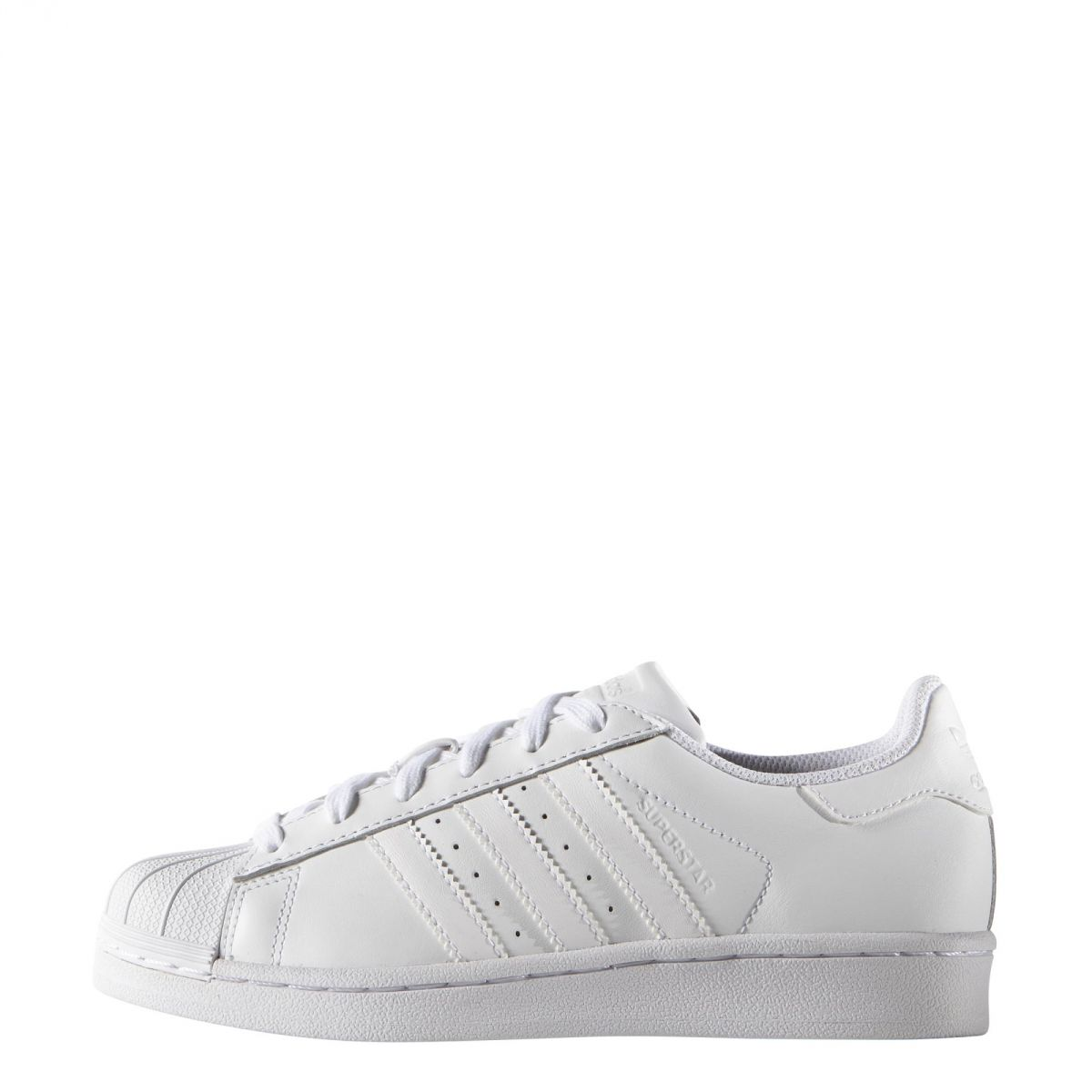 Buty damskie adidas Superstar B23641 r. 38 23 7283606406