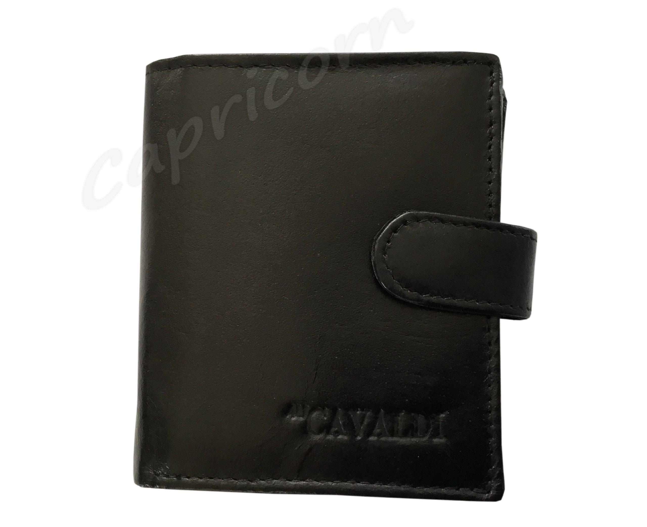 6ad086851b672 mały portfel damski w Oficjalnym Archiwum Allegro - Strona 50 - archiwum  ofert