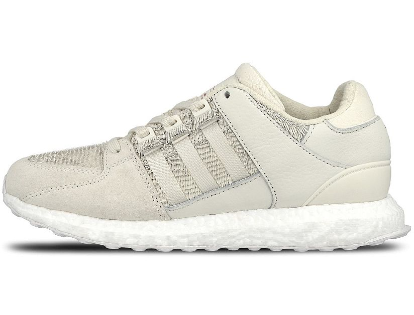 huge selection of 3d27a 70c0f Buty adidas EQT SUPPORT ULTRA CNY, 47 (30.5cm)
