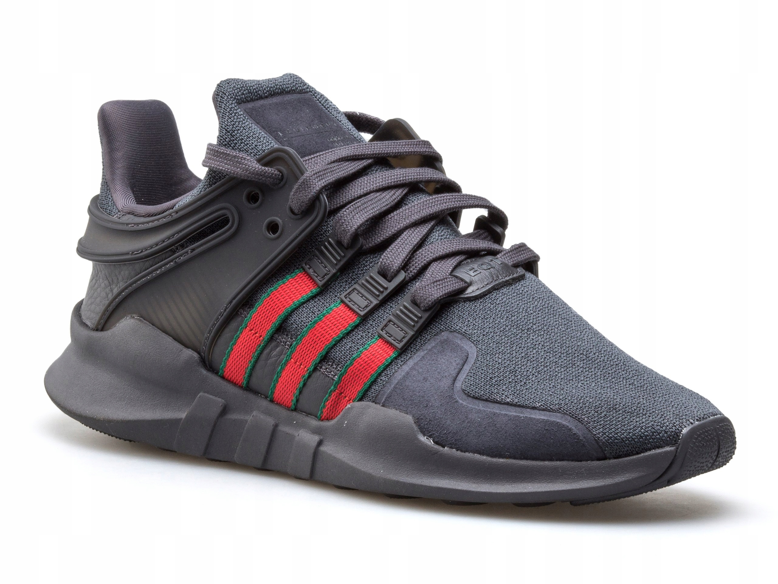 sneakers for cheap 8b855 35ccd Buty męskie adidas EQT SUPPORT BB6777 r. 41 13