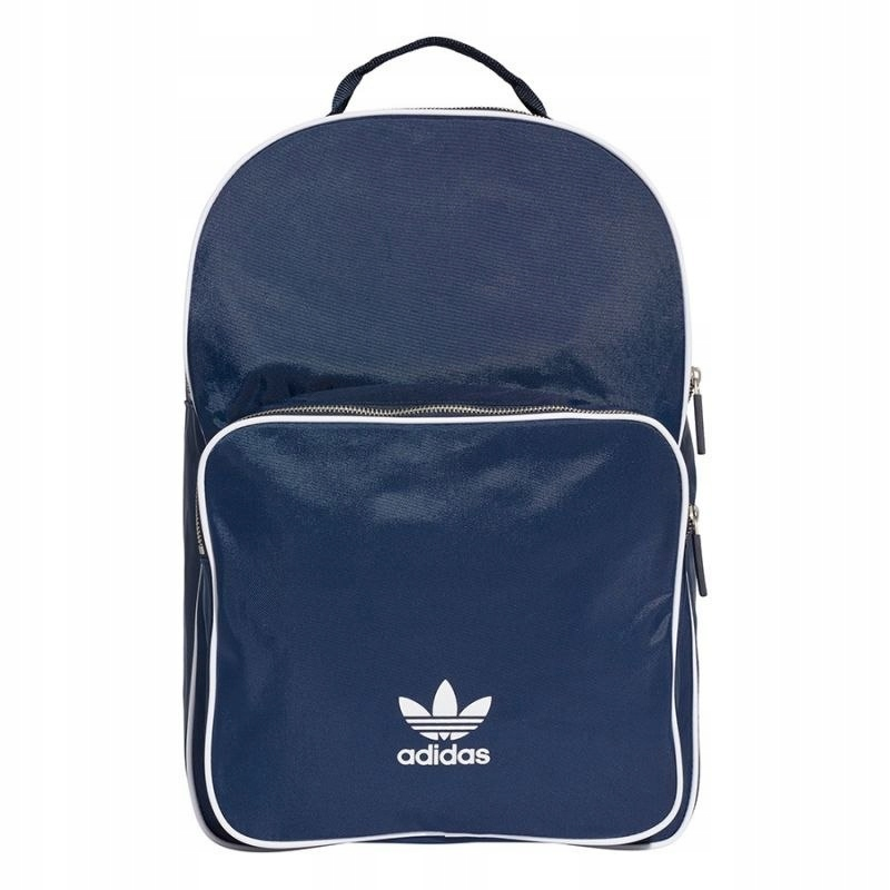 Plecak adidas Originals Classic CW0633 7449783106