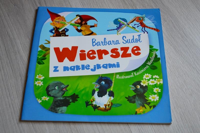 Bajki Krasickiego Jan Brzechwa Zoo Wiersze Inn