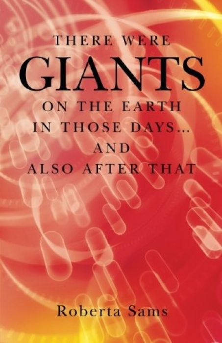 an analysis of the novel giants in the earth by oerolvaag Giants in the earth homework help questions in ole rolvaag's novel, giants in the earth, a reference is made to peder being born with a being born with a victory cowl (caul), or being born.