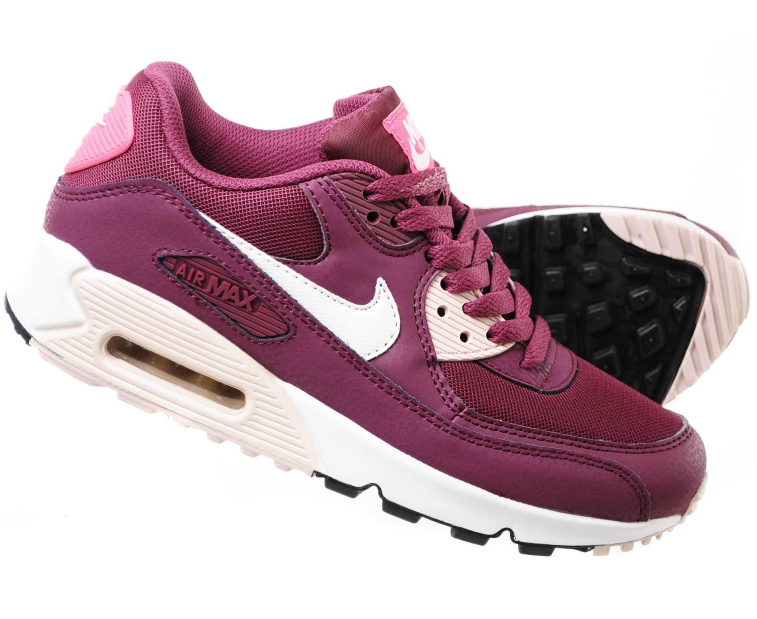Nike Air Max 90 Essential Buty Damskie 38 6899367272