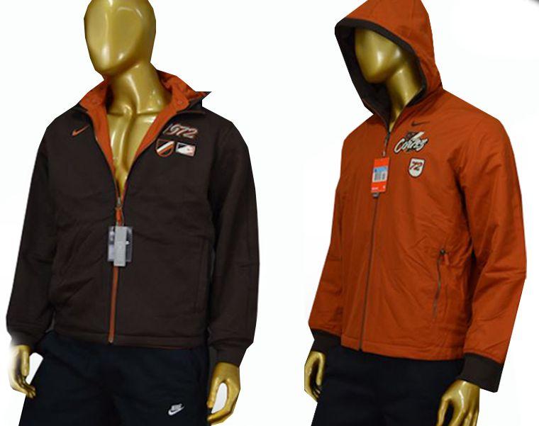 tanie trampki świetne dopasowanie sprzedawane na całym świecie Kurtka bluza Nike dwustronna Cortez 72 okazja S - 6906978530 ...