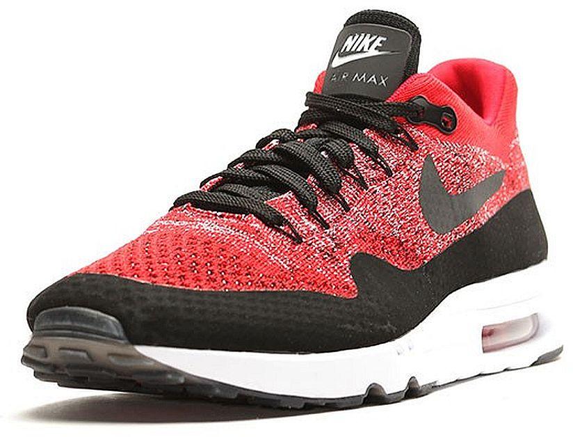 pretty nice 6a6bf 5d652 Buty Nike AIR MAX 1 ULTRA 2.0 FLYKNIT, 47.5 (31cm) - 7092683442 ...