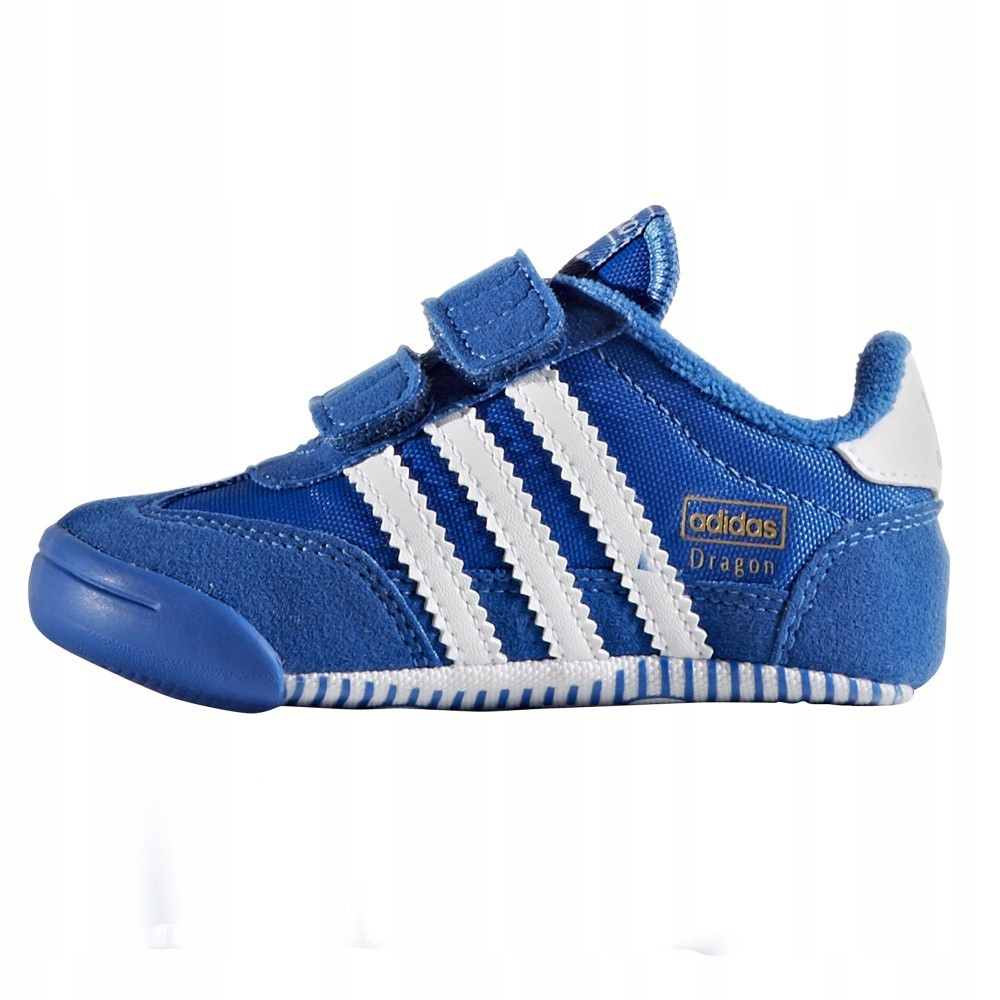 Buty Adidas NEO V RACER F97911 niebieskie 46 SALE