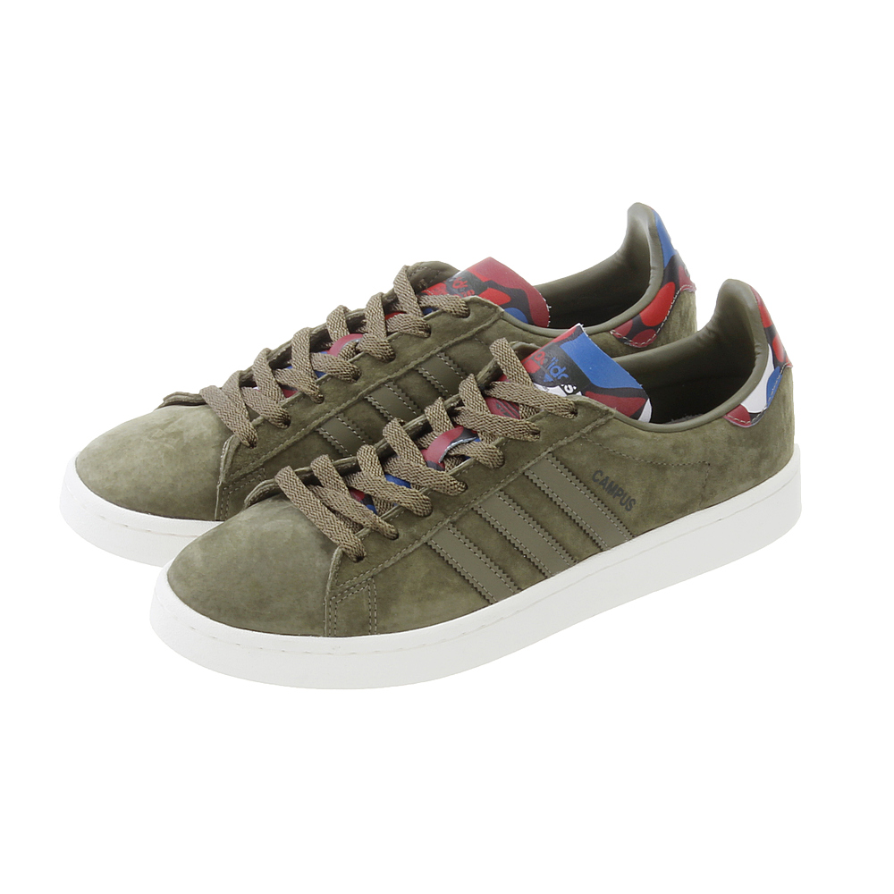 adidas Buty Campus BB0077 r.45 13 SunStyle 6986009074