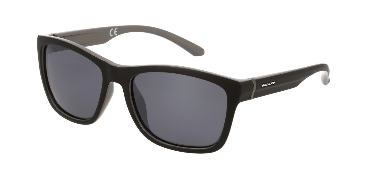 25cd34419e Okulary przeciwsłoneczne Solano Sport SS 20672 A 4 - 6989662164 ...