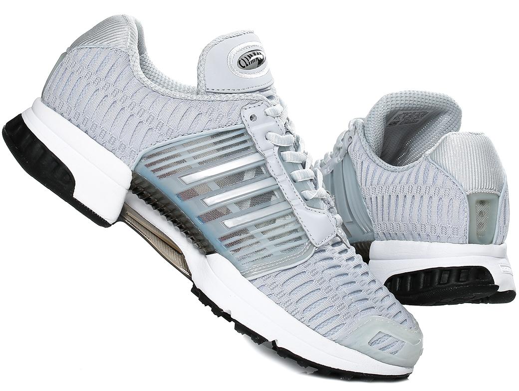 buy popular 591ff eaee7 Buty męskie Adidas ClimaCool 1 BA7167 Różne rozm.