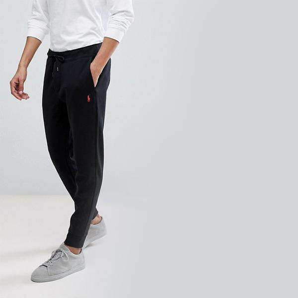 eb06ff990 RALPH LAUREN Spodnie Dres Rozmiar XL MĘSKIE POLO - 7204915913 ...