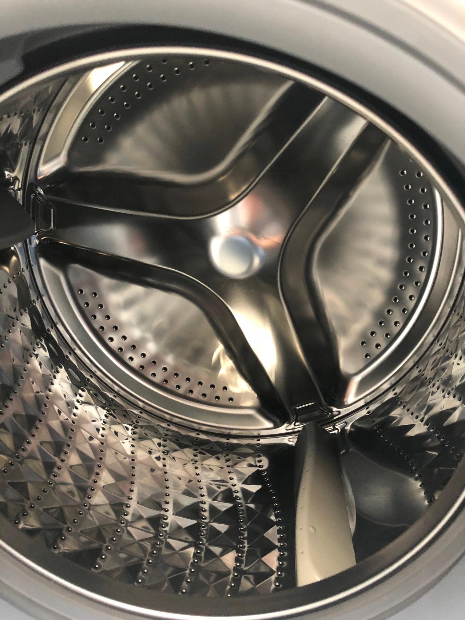 Pralka SAMSUNG WW70K44205W Add Wash A+++ 1400 Gwar (7700981731)