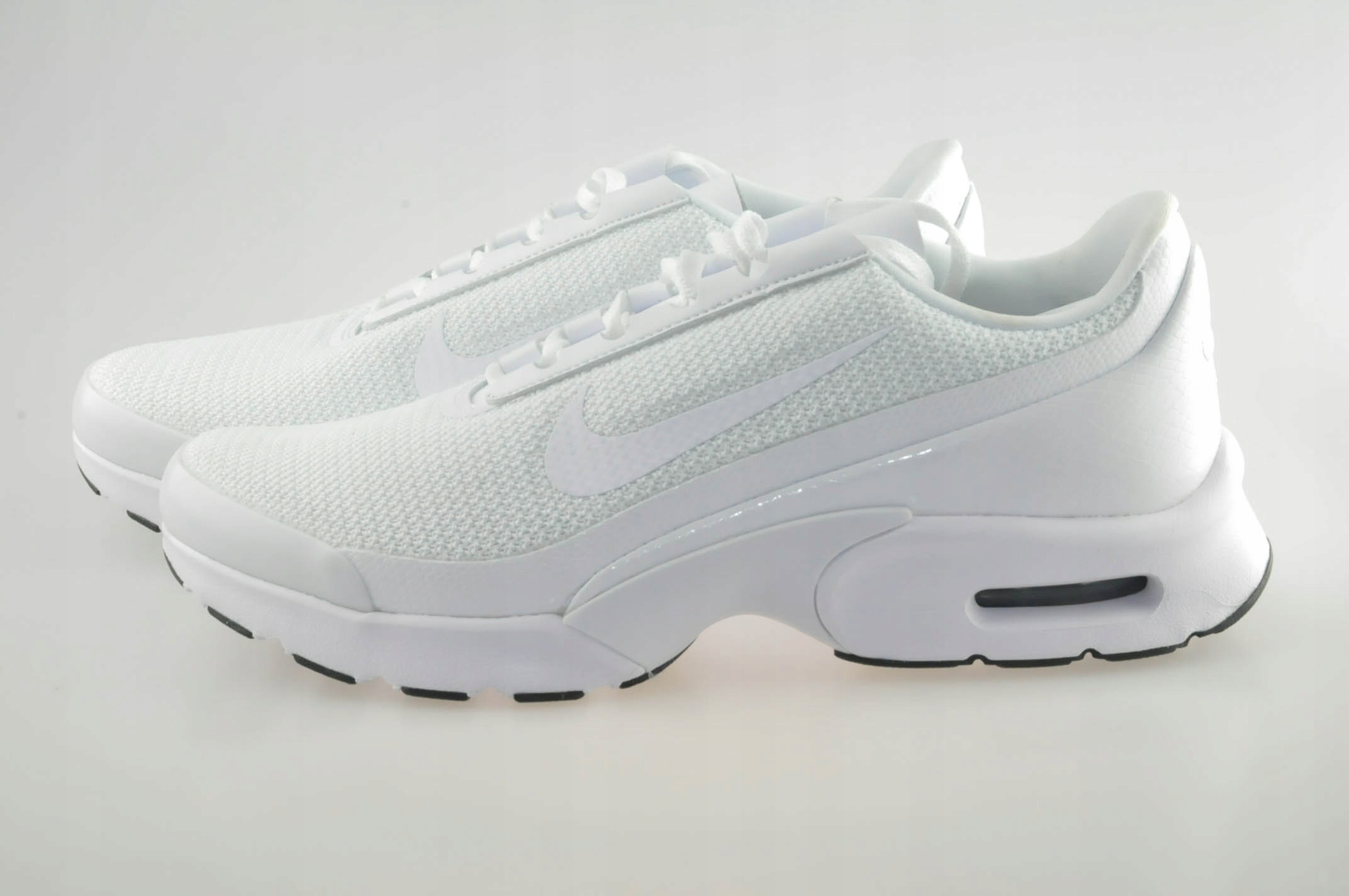 fb5e9585 Buty NIKE AIR MAX JEWELL - Sneakersy r.41 - 7502798586 - oficjalne ...