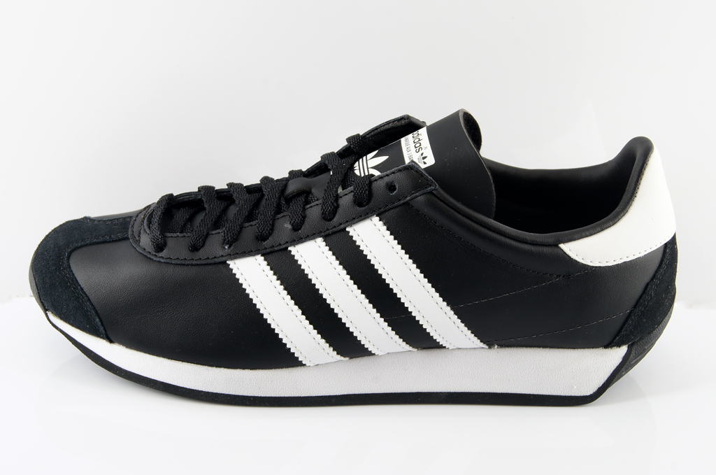 NOWE ADIDAS COUNTRY OG S81861 (43 13) 7135953067
