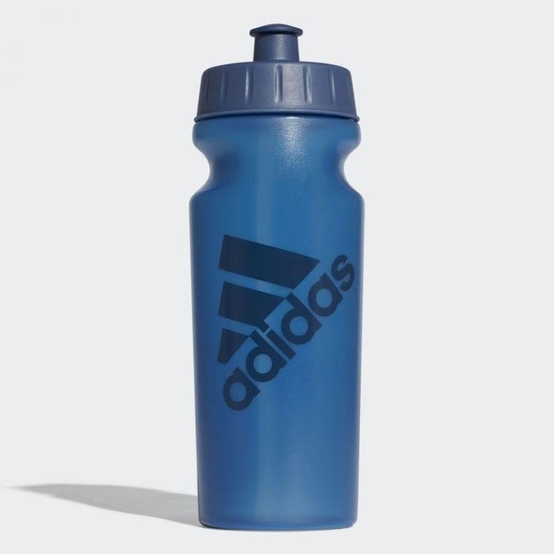 33c76d7c184 Bidon adidas Perf Bottle 0,5l CD6282 - 7450401560 - oficjalne ...