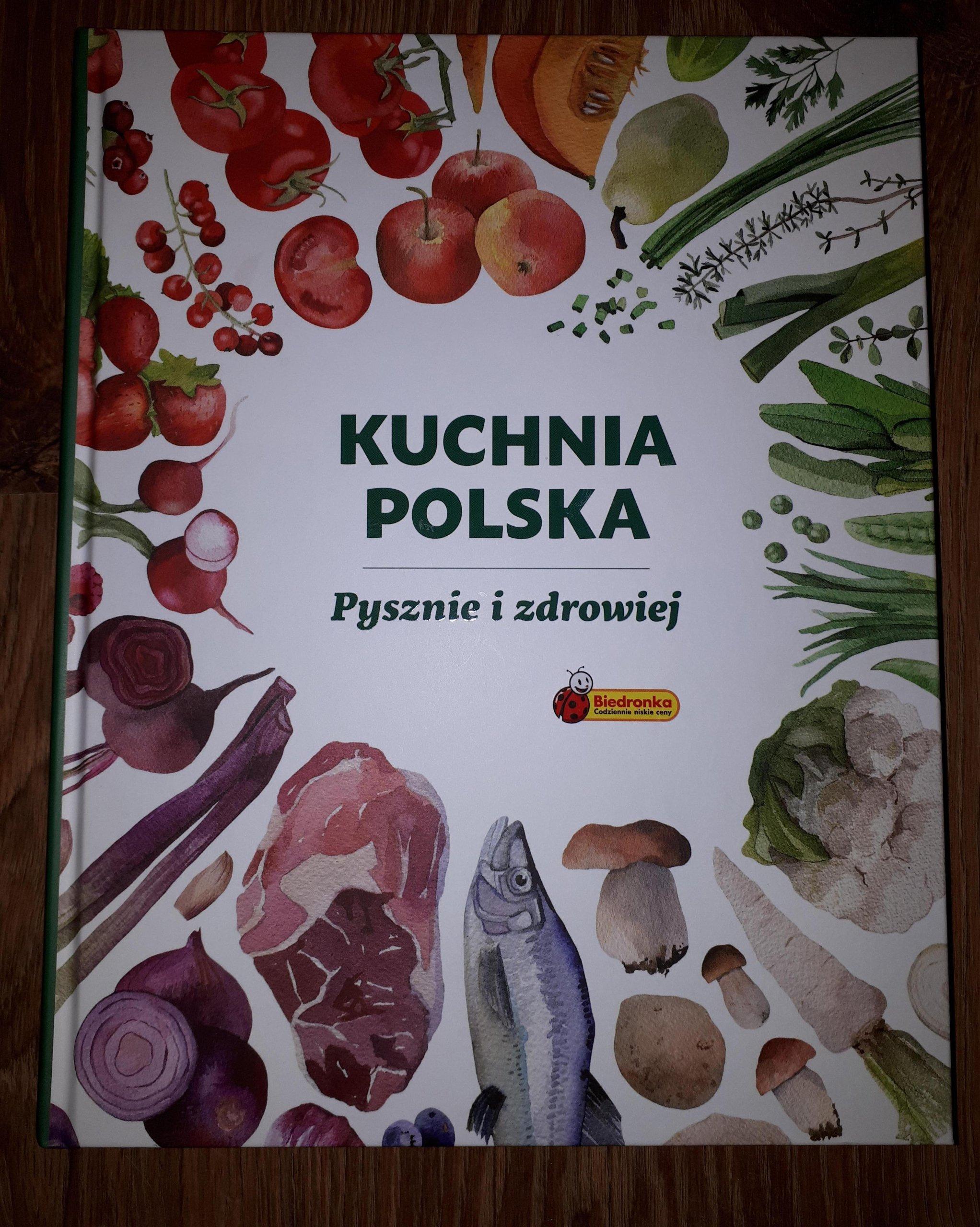 Kuchnia Potrawy Kalisz W Oficjalnym Archiwum Allegro Archiwum Ofert
