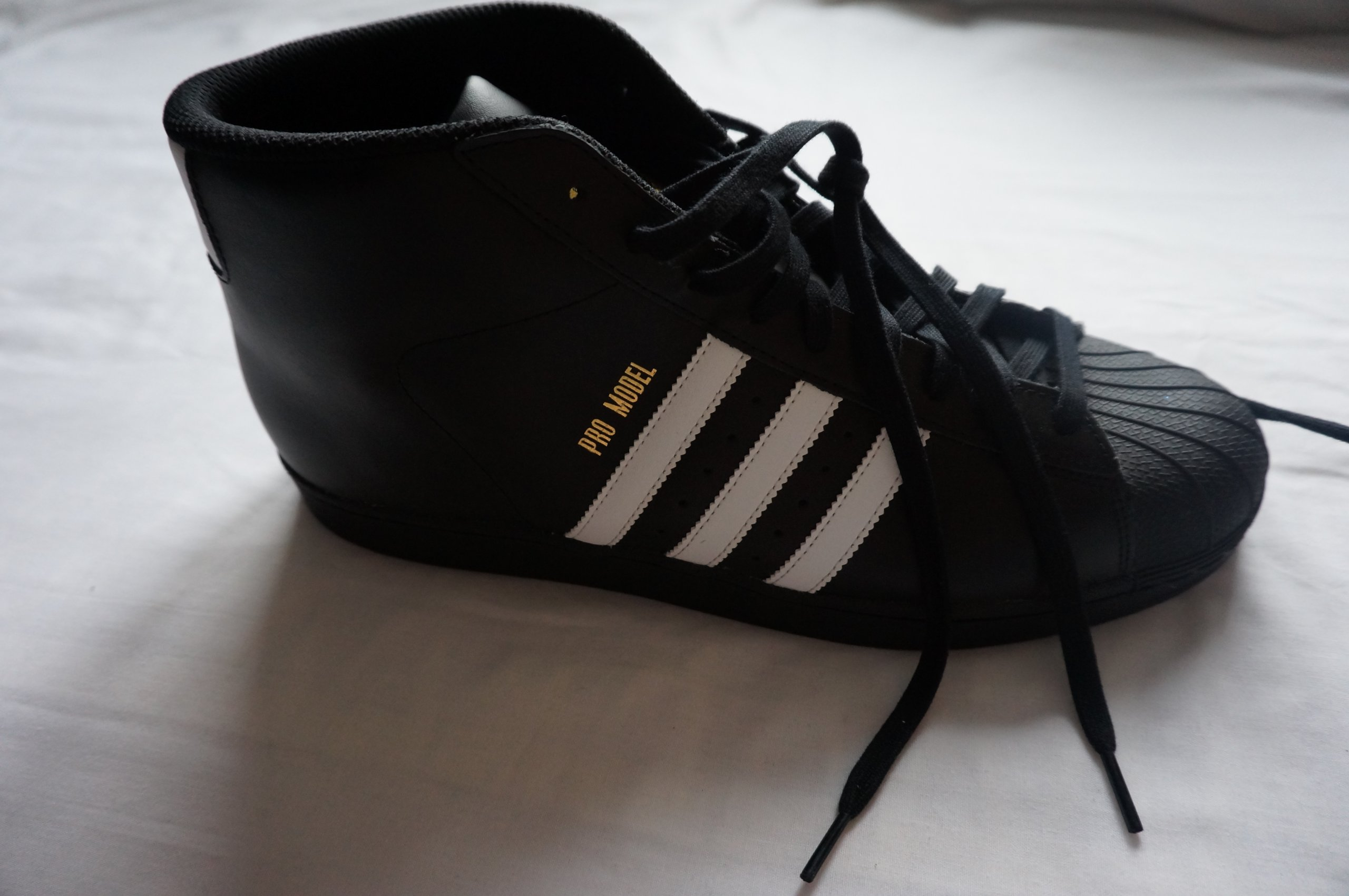 BUTY ADIDAS PRO PLAY 2 S81722 r. 41 13 47 13