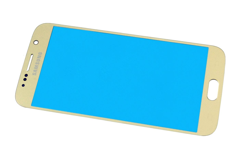 SAMSUNG Galaxy S7 G930 -- ekran szyba szybka dotyk