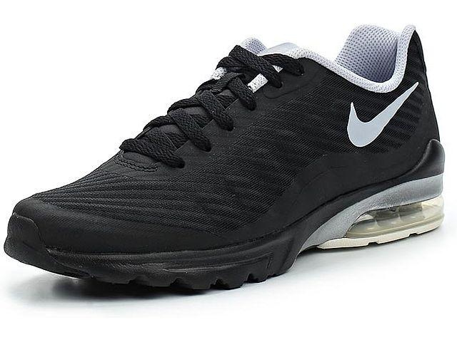 b8bf6d333 Nike WMNS AIR MAX INVIGOR SE (40) Buty Damskie - 6900246100 ...