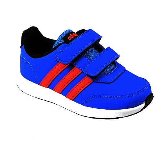 allegro buty adidas chłopięce