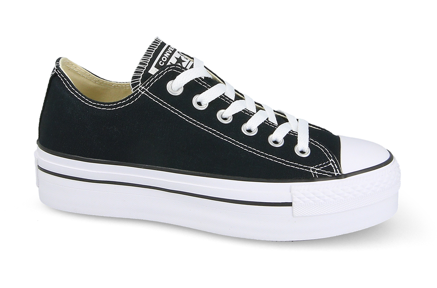Buty Converse Chuck Taylor All Star 540266C r.39