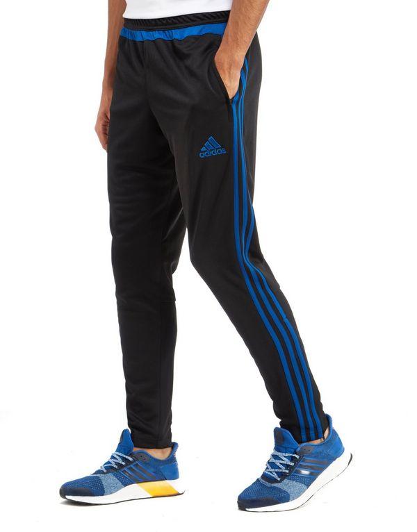 autentyczna jakość taniej informacje o wersji na Spodnie Adidas Tiro 15 Training ClimaCool F69 / XS ...
