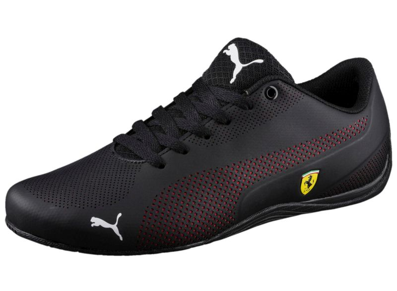 c5a1cfcfe840 r 43 BUTY PUMA FERRARI DRIFT CAT 5 ULTRA - NEW - 7287684635 ...