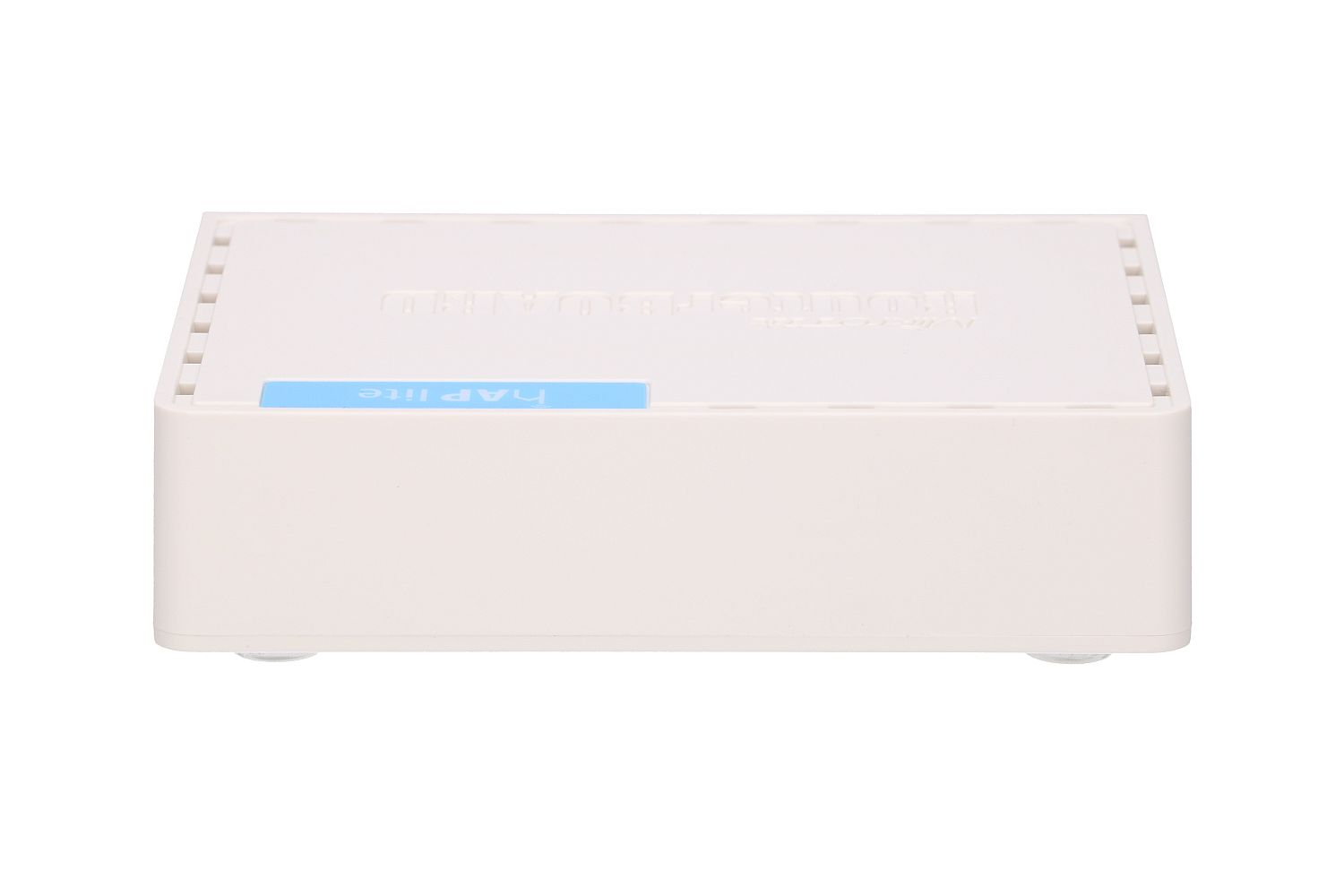 Mikrotik Hap Lite Rb941 2nd 24ghz Router Wifi 7389647784 Rb 941