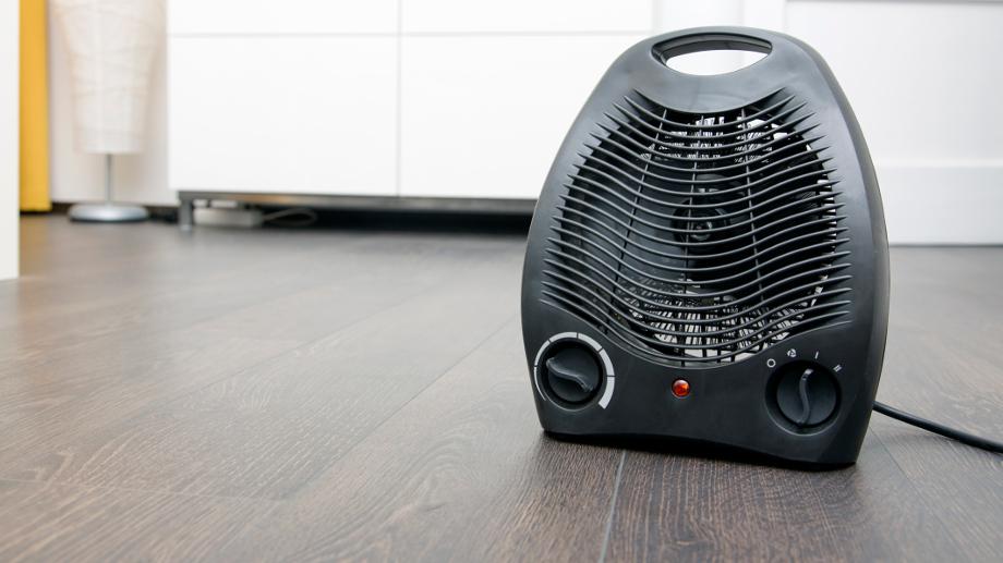 Spôsob, ako sa ochladiť.  Farelki, elektrické alebo olejové ohrievače.  Aké je najlepšie vykurovanie interiéru?