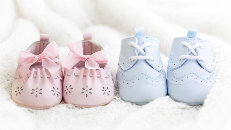 Pierwsze Buty Twojego Dziecka Allegro Pl