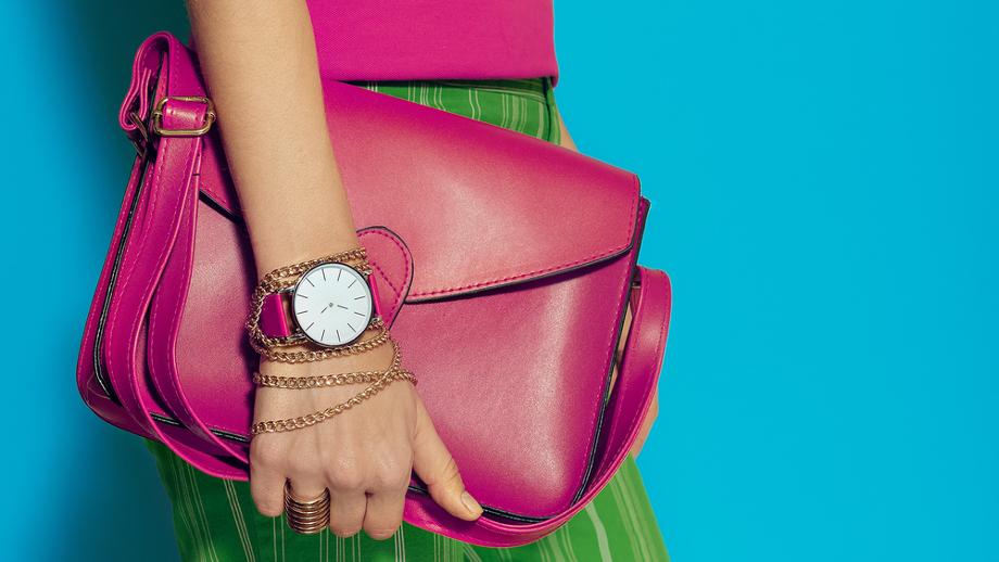 Kolorowe Zegarki Damskie Idealny Pomysl Na Dodatek Do Wakacyjnej Stylizacji Allegro Pl