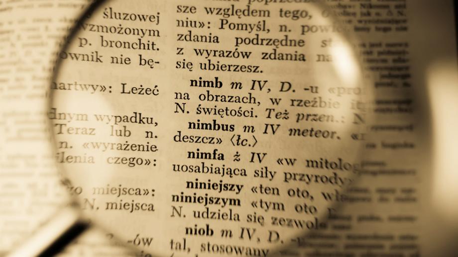 Matura z języka polskiego. 4 książki, które pomogą ci się przygotować