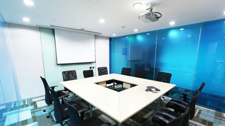 Projektor Do Sali Konferencyjnej 5 Polecanych Modeli