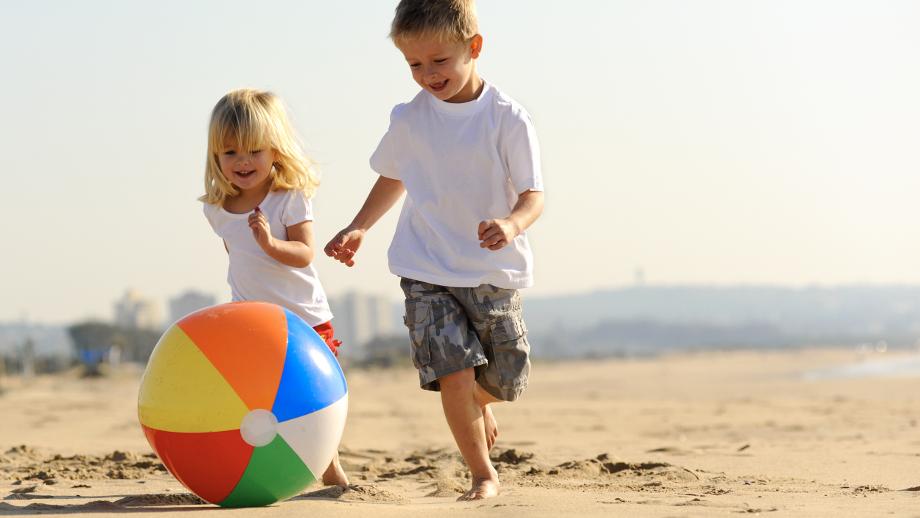 Zabawki Na Plaze Do 50 Zl Allegro Pl