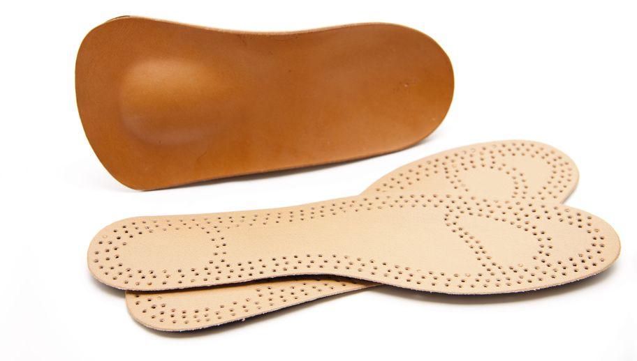 722b2eb8623b46 Przegląd wkładek ortopedycznych do butów dla dzieci - Allegro.pl