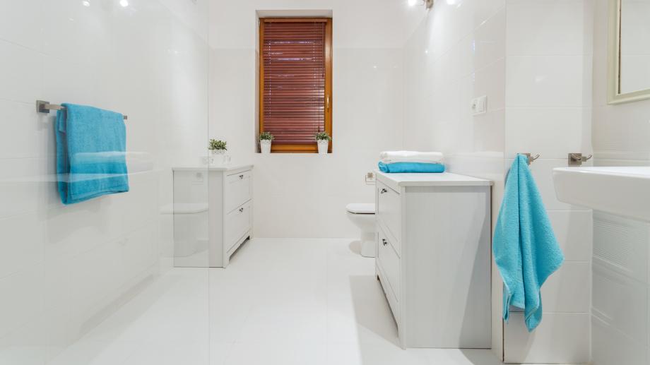 łazienka W Stylu Marynistycznym Allegropl