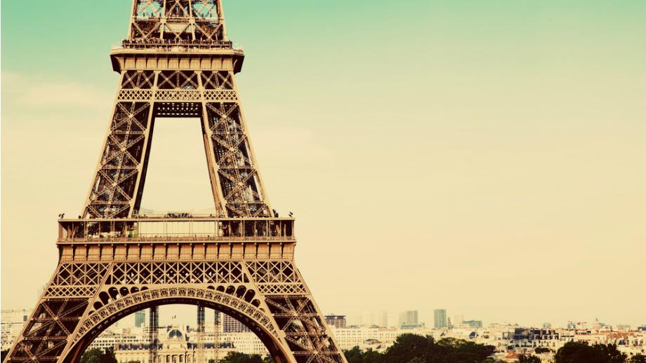Matura z języka francuskiego. 5 książek, które pomogą Ci się przygotować