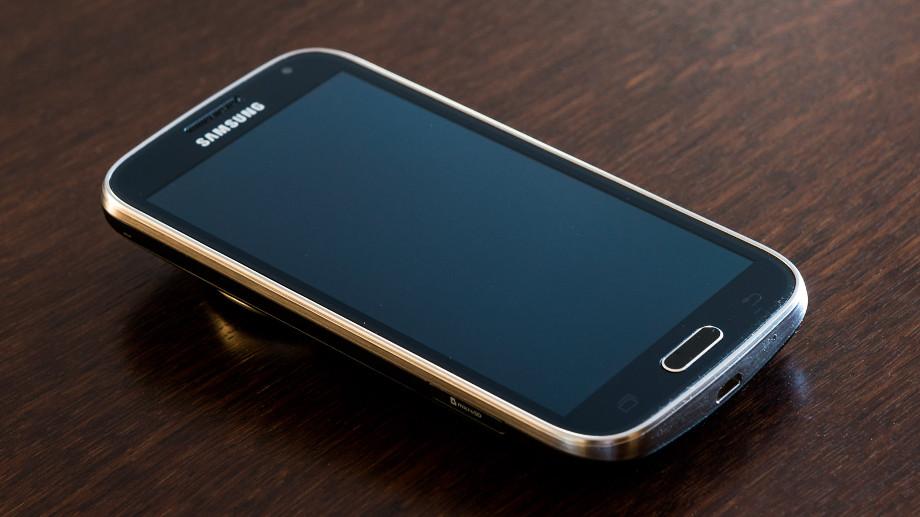 Samsung Galaxy K Zoom Jedyny Sluszny Smartfon Do Zdjec Allegro Pl