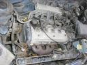 Toyota corolla e 10, e10 маховик демферный