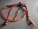Audi a3 e-tron golf 7 кабель pradowy 5q0971483