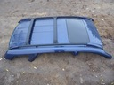 Крыша накидка люк kia carens iii k5 2006-