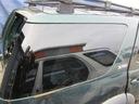 Toyota sequoia 2003 стекло кузовная