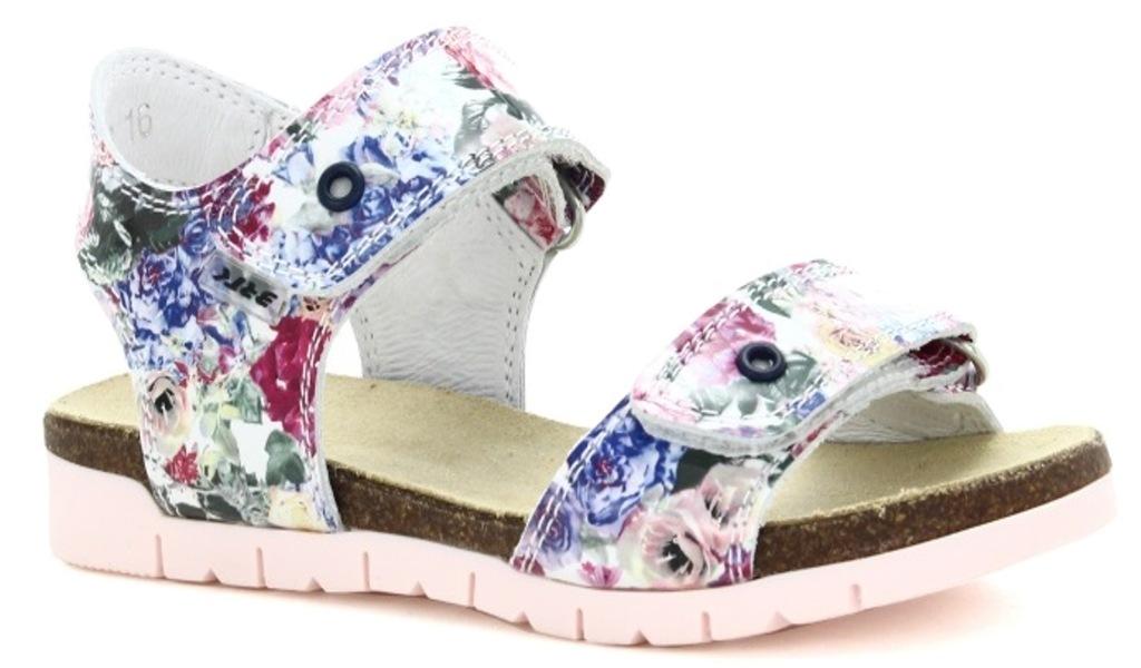 allegro bartek 32 sandały dziewczyna