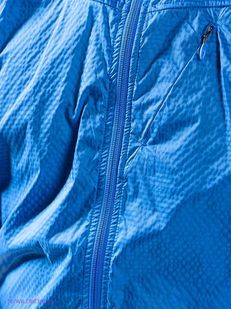 Adidas Strong Road Runner kurtka biegowa męska SM