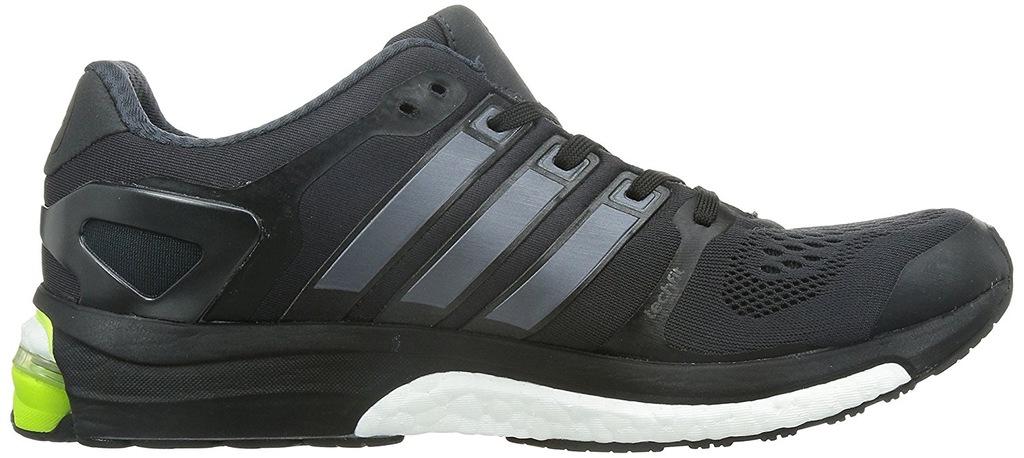 Adidas adiStar Boost buty biegowe męskie 43 13