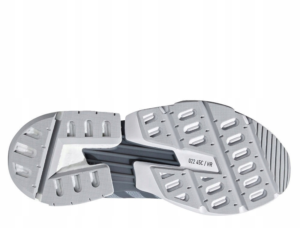 Buty męskie sneakersy adidas Originals POD S3.1 B37365